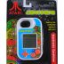 Atari Centipede Electronic Carabiner G01-0260118-8100 - Travel size game. Age 7+