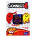 The Original Game of Connect4® Grab&Go G01-0260204-8101-a single travel sized game. 2 players. Ages 6+.