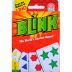 Blink Card Game by Mattel G01-0360607-2100 - Travel size card game in metal container. For 2 players. Ages 7 to adult.
