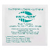 Wet-Nap® Moist Towelette J01-0127901-1000