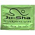 Jo-Sha Peppermint Wipe J01-0152002-1000