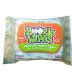 Boogie Wipes® Fresh Scent -30 count J01-0162002-8201