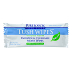 PureTouch® Tush Wipes® Organics J01-0247804-1200 - 1 flushable wipe in individually sealed package. Natural Ingredients. Paraben free. With Aloe Vera & Vitamin E, C, A.