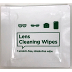 Handyclean Lens Cleaning Wipe, J01-0316803-1000