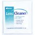 Safetec Lens Cleaner J01-0325901-1000