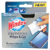 Windex® Electronics Wipe & Go Box - 4 pack, J01-0337601-4000