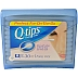 Q-Tips® Cotton Swabs - Purse Pack J01-0556701-8300