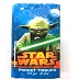 Star Wars™ Classic Facial Tissue Pocket Pack - J01-0655501-8100 - Travel size package of 10 tissues, 2-ply.