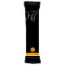 Moist Cotton Towel - Lemon J01-0761702-9100