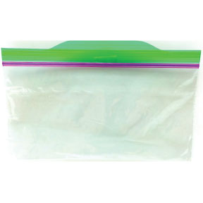 Zipper storage bag  Wikipedia