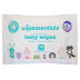 Wipessentials™ Baby Wipes 12 count, J03-0116801-8200