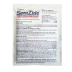 SaniZide Plus® Germicidal Wipes J03-0132201-1000