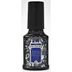 Poo-Pourri Royal Flush® Odor Eliminator J03-0162602-8200