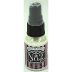 Poo-Pourri No. 2 - 1 oz bottle J03-0162604-8100-1 Fl. Oz. pump bottle of Before-You-Go toilet spray.