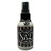 Poo-Pourri No. 2 Odor Eliminator J03-0162604-8200