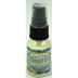 Poo-Pourri Daisy Doo 1 oz bottle J03-0162608-8100-1 Fl. Oz. pump bottle of Before-You-Go toilet spray.
