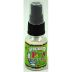 Poo-Pourri Party Pooper 1 oz bottle J03-0162617-8100-1 Fl. Oz pump bottle of before-you-go spray.