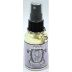 Poo-Pourri Lavender Vanilla 2 oz bottle J03-0162618-8200-2 Fl. Oz. pump bottle of Before-You-Go toilet spray.