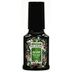 Poo-Pourri® Genuine Trap-A-Crap® 2 fl. oz. J03-0162621-8200-2 fl. oz. pump bottle. Before-You-Go® Toilet Spray that makes the odor go away!