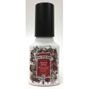 Poo Pourri® Spiced Apple 2 oz, J03-0162624-8200