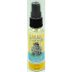 Poo-Pourri Jr. Little Stinker 2 oz bottle J03-0162629-8200-2 Fl. Oz. pump bottle of Soiled Diaper Deodorizer.