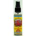 Shoe-Pourri® Shoe Odor Eliminator 2 oz bottle J03-0162631-8200-2 fl. oz pump bottle of shoe odor eliminator.