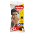 Huggies® Snug & Dry Diapers - Size 3 (3 pack), J10-0444113-8300