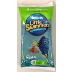 Huggies® Little Swimmers® Small- Size 3   (2 pack), J10-0444150-8200