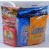 Sailor's Snack Care Package K01-0109903-9400