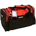 Sports Aid Coach's Field Kit K01-0259905-5100