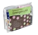 Feminine Care Emergency Kit K01-0459901-2300