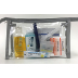 Generic Toiletry Kit - Standard K01-0489911-9000