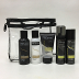 TRESemme® Hair Care Kit, K01-0489935-9000