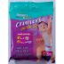 Pampers® Cruisers Changing Kit - Size 3 K01-0539705-1403