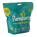 Pampers®  2 ct. Changing Kit - Size 5 K01-0539705-1425