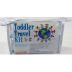 Toddler Travel Kit K01-0559905-2400
