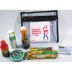 Holiday Shopping Survival Kit K01-1059908-2120