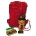 Santa's Game Bag - 4 plus K01-1159904-5500