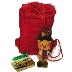 Santa's Game Bag - 6 plus K01-1159906-5500