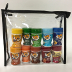 Kernel Seasons Popcorn Seasoning Sampler Pack, K01-2059928-2100