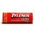 Tylenol® Extra Strength - 10 count vial P01-0110102-8200-10 count vial of Extra Strength Tylenol. 500 mg each.