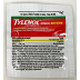 Tylenol® Sinus Severe For Adults, P01-0110108-1000