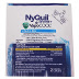 Vicks NyQuil LiquiCaps P01-0111302-1000