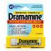 Dramamine® Original Formula - 12 count vial P01-0111403-8200-12 count safety travel vial of Dramamine® original formula. Motion sickness relief.