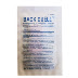 Back Quell Tablets P01-0127410-1000-2 tablets for temporary relief of minor aches and pains associated with backache, and muscular aches.