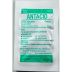 Medi-First Antacid Calcium Carbonate P01-0127412-1000