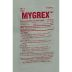 Mygrex Pain reliever- Nasal Decongestant P01-0138902-1000-packet of 2 tablets.  500 Mg/ea.