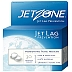 JetZone Homeopathic Jet Lag Management P01-0180201-9100