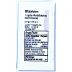 Safetec Triple Antibiotic Ointment Packet P02-0125904-1000