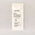 McKesson Skin Protectant Ointment with Vitamins A & D P02-0141103-1000